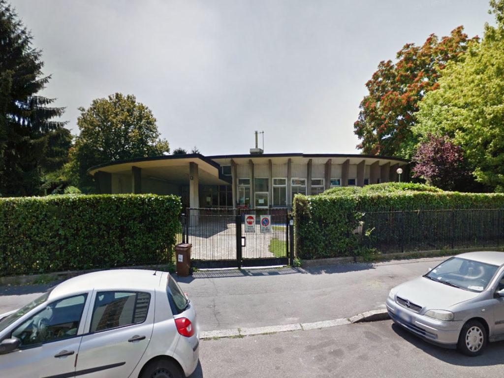 2016-12-08_villapizzone_scuola_cascina_1