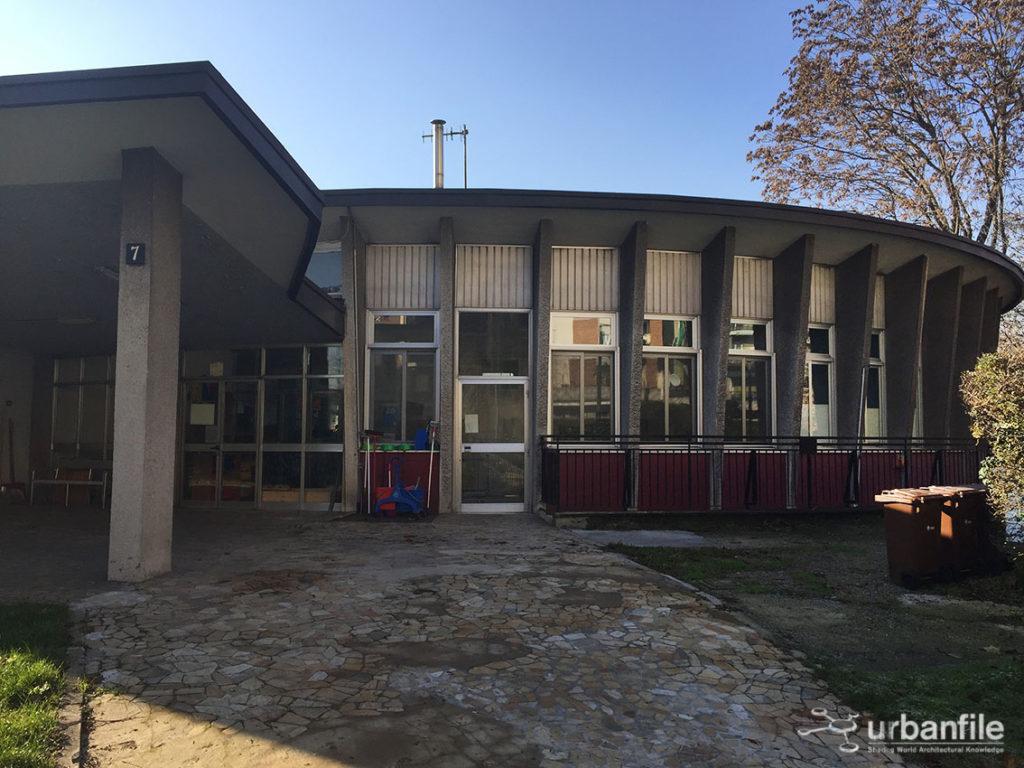 2016-12-08_villapizzone_scuola_cascina_3