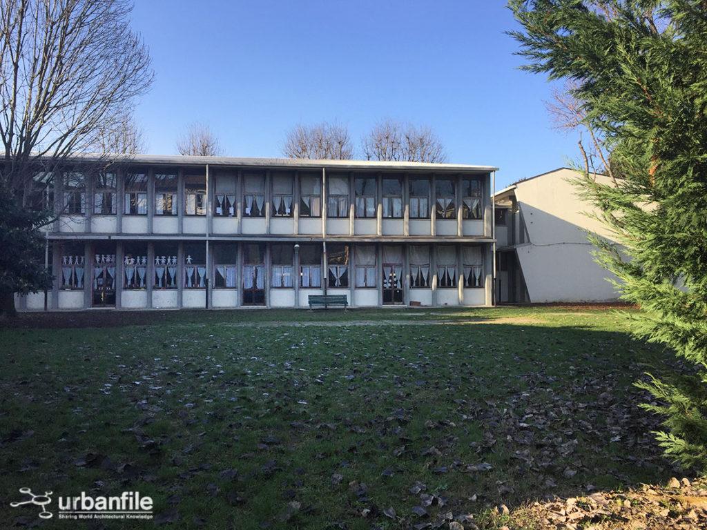 2016-12-08_villapizzone_scuola_cascina_5