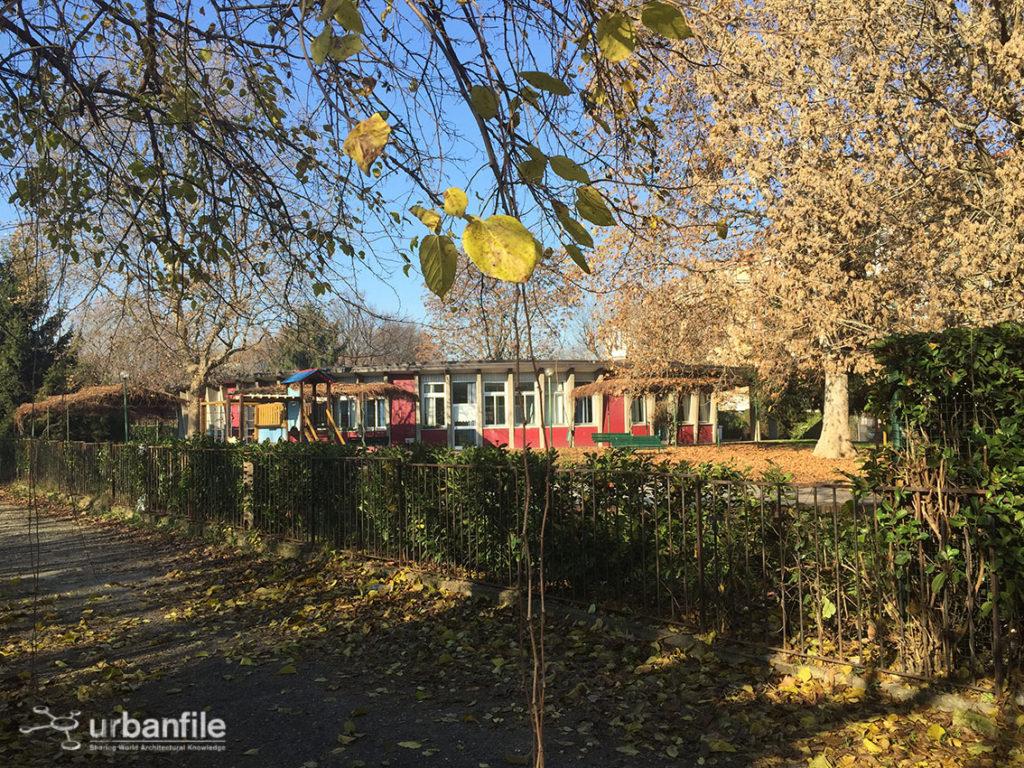 2016-12-08_villapizzone_scuola_cascina_8