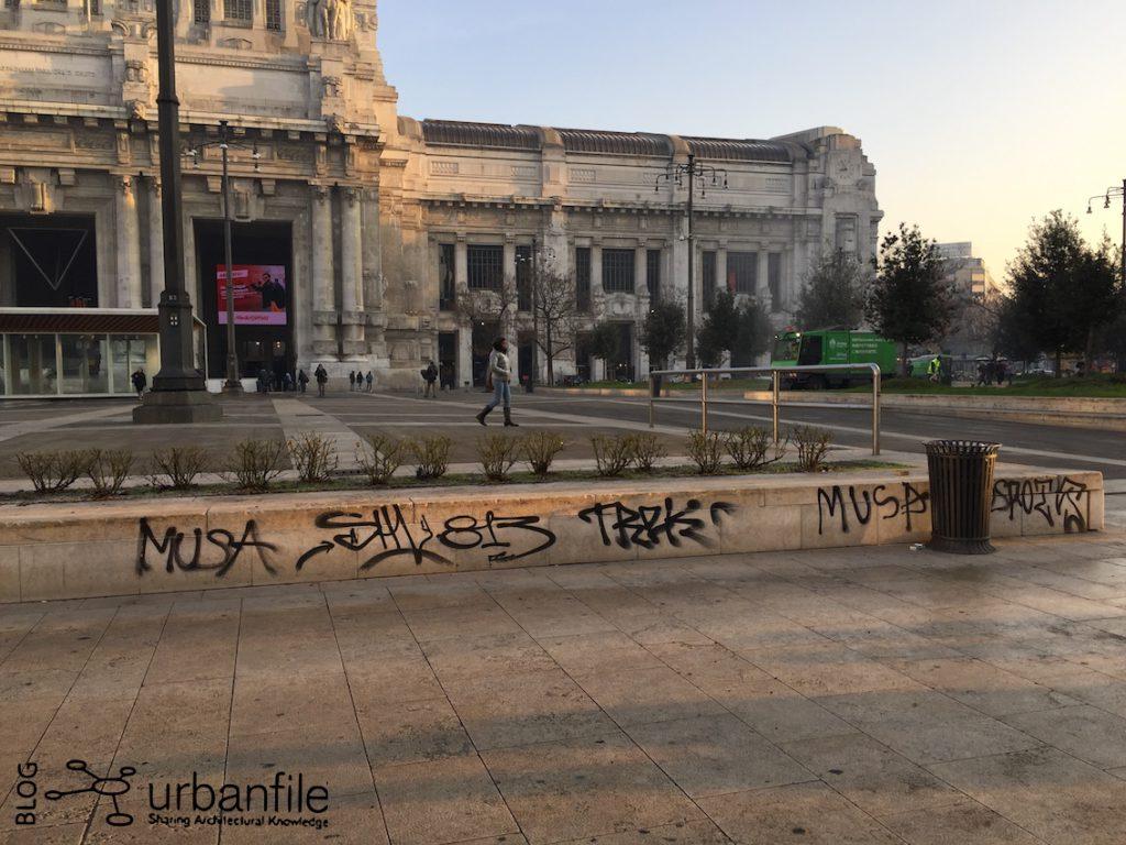 2016-12-09_centrale_tag_imbrattamuri_2