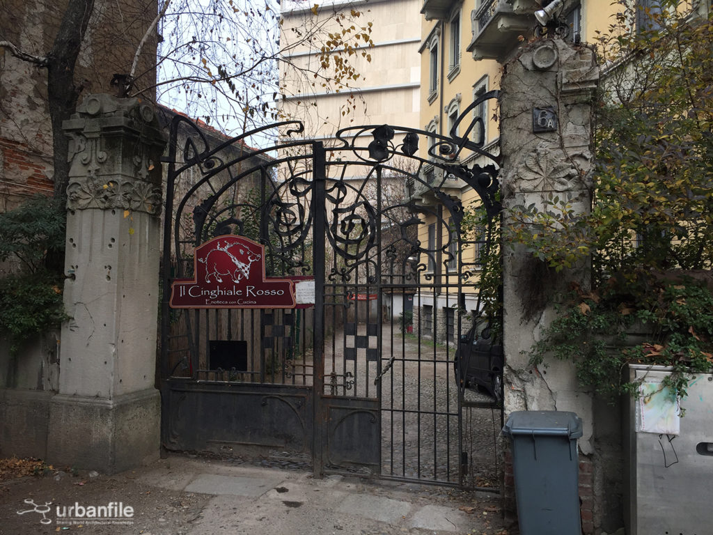 2016-12-17_montegrappa_14