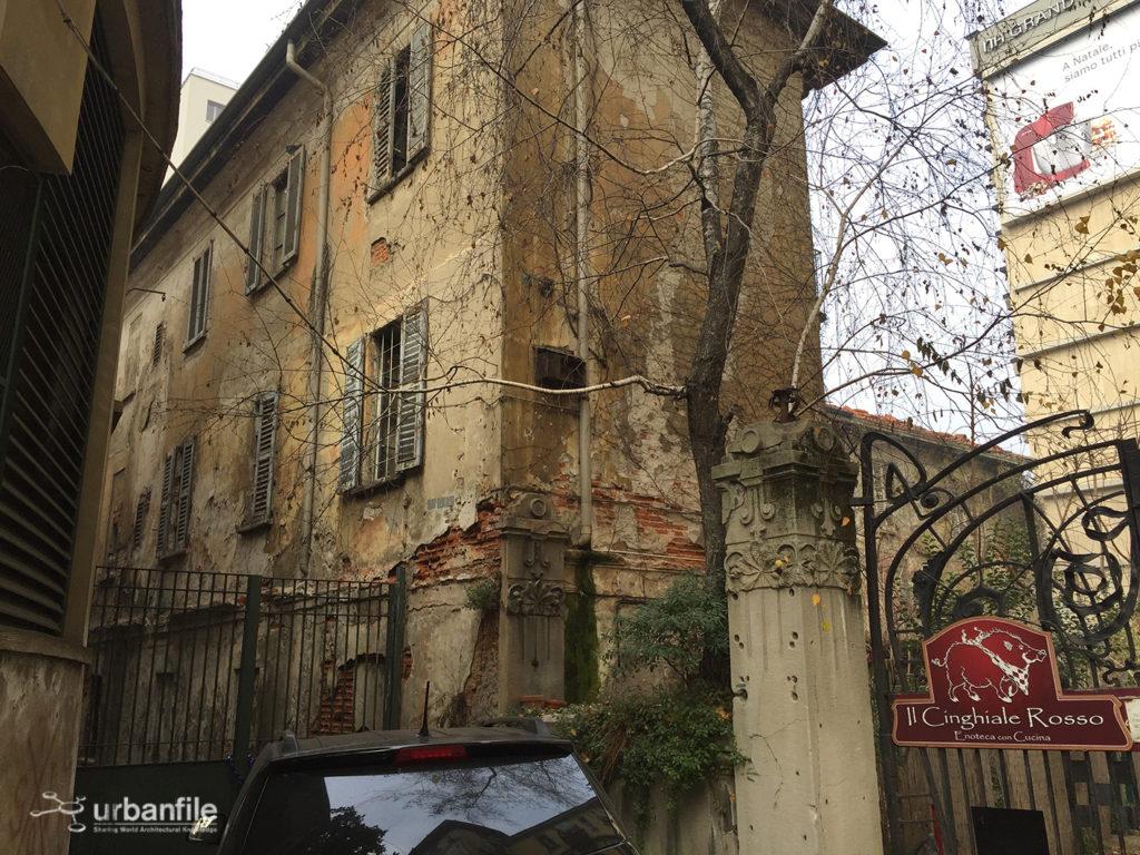 2016-12-17_montegrappa_15