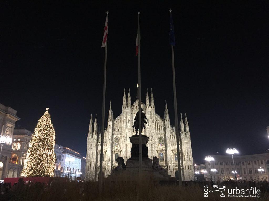 2016-12-23_duomo_illuminazione_2