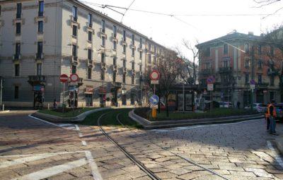 2016-12-23_piazza-morbegno_1