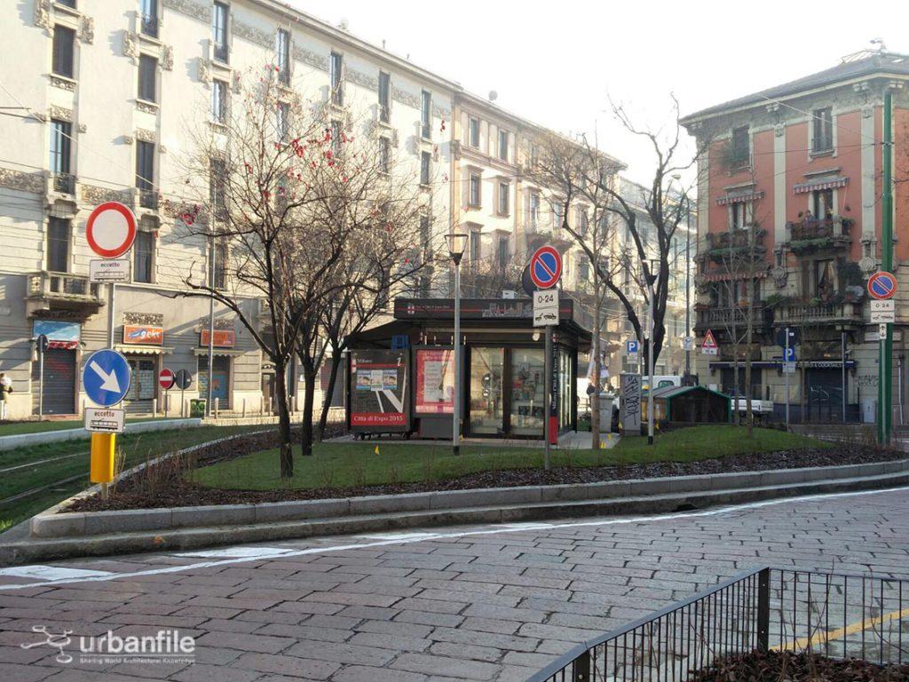 2016-12-23_piazza-morbegno_10