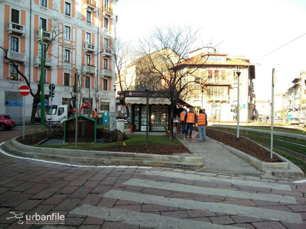 2016-12-23_piazza-morbegno_11