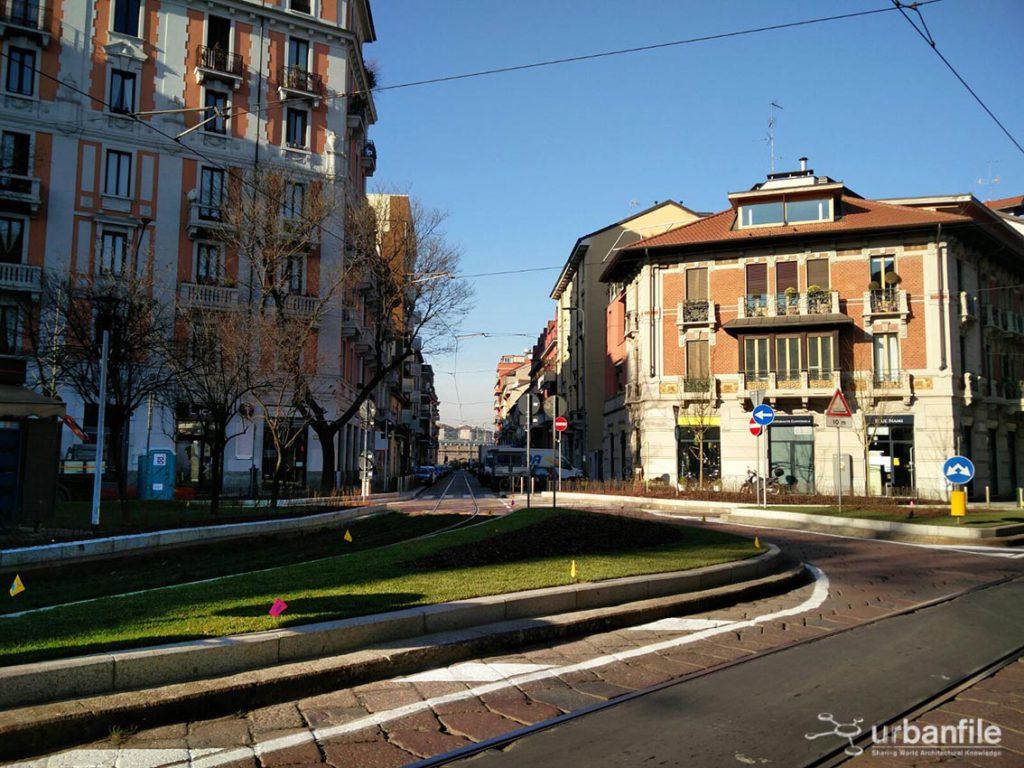 2016-12-23_piazza-morbegno_15