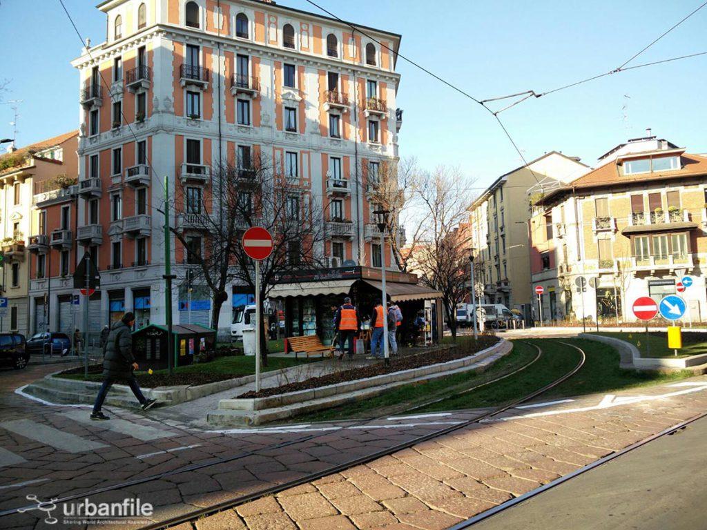 2016-12-23_piazza-morbegno_16