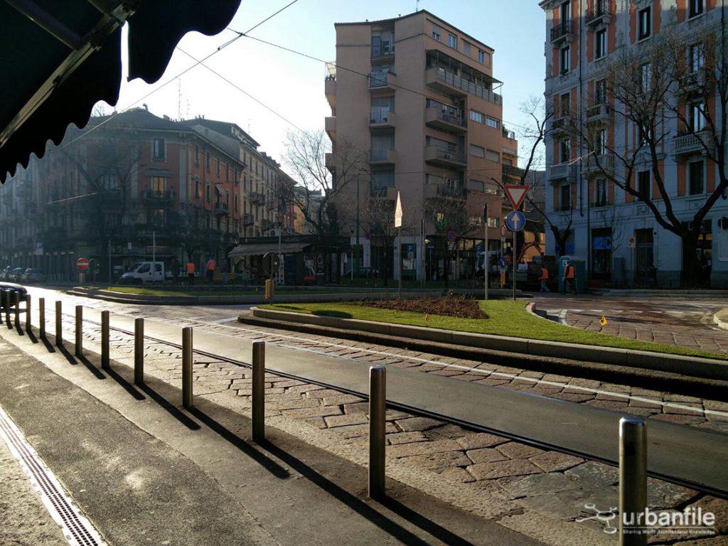 2016-12-23_piazza-morbegno_17