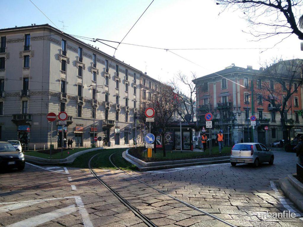 2016-12-23_piazza-morbegno_3
