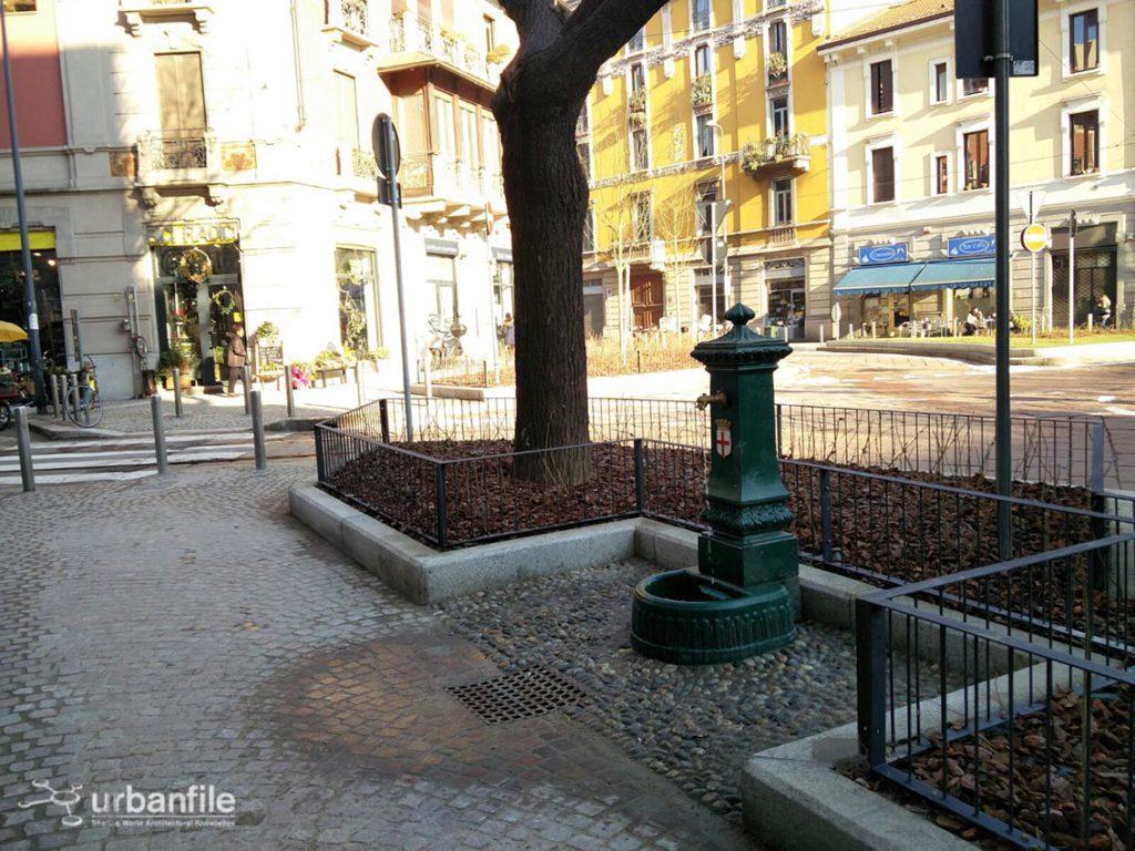 2016-12-23_piazza-morbegno_4