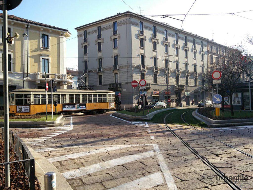 2016-12-23_piazza-morbegno_5