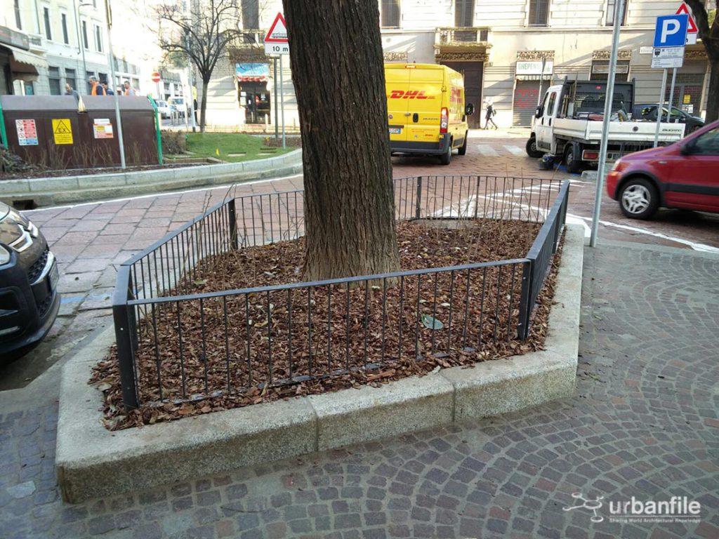 2016-12-23_piazza-morbegno_6
