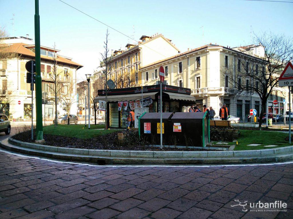 2016-12-23_piazza-morbegno_7