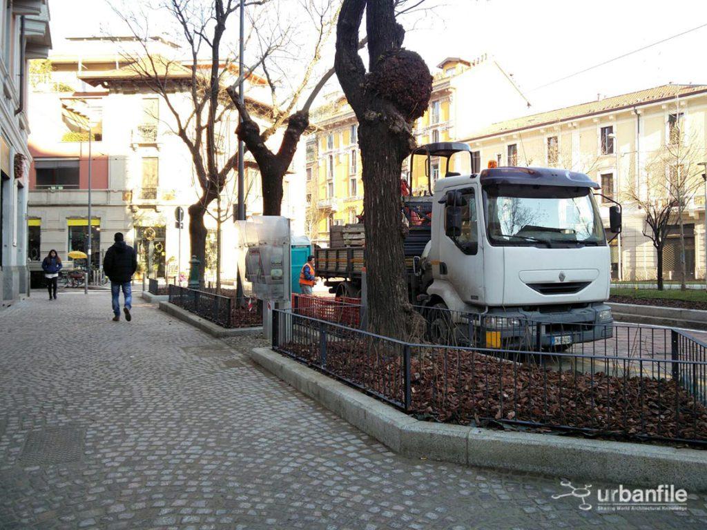 2016-12-23_piazza-morbegno_8