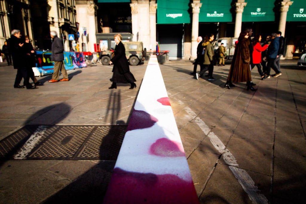 2016-12-25_duomo_barriere_anti_terrorismo_1
