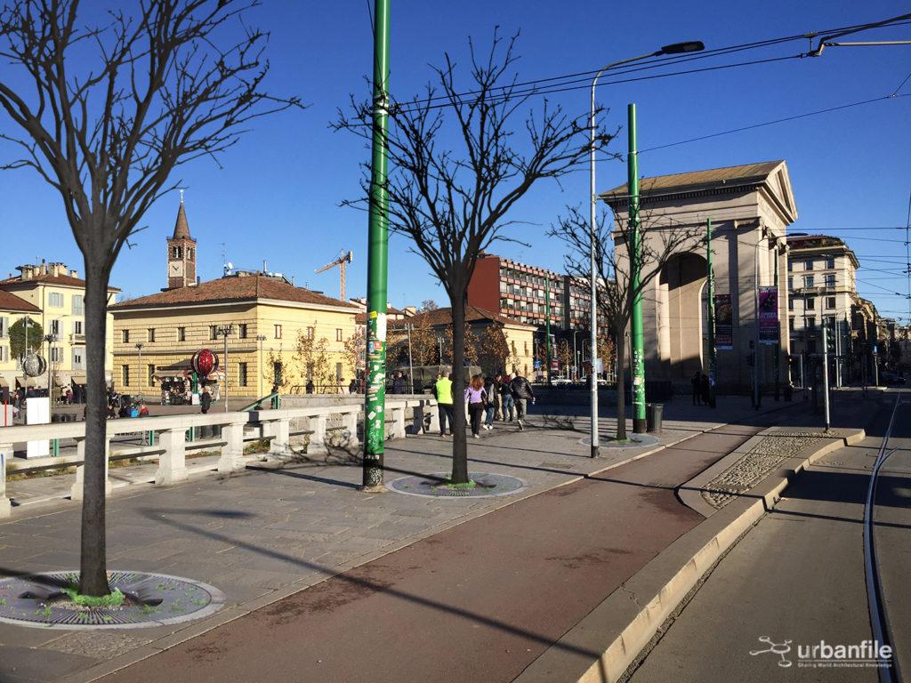 2016-12-27_darsena_alberi_viale_gorizia_5b