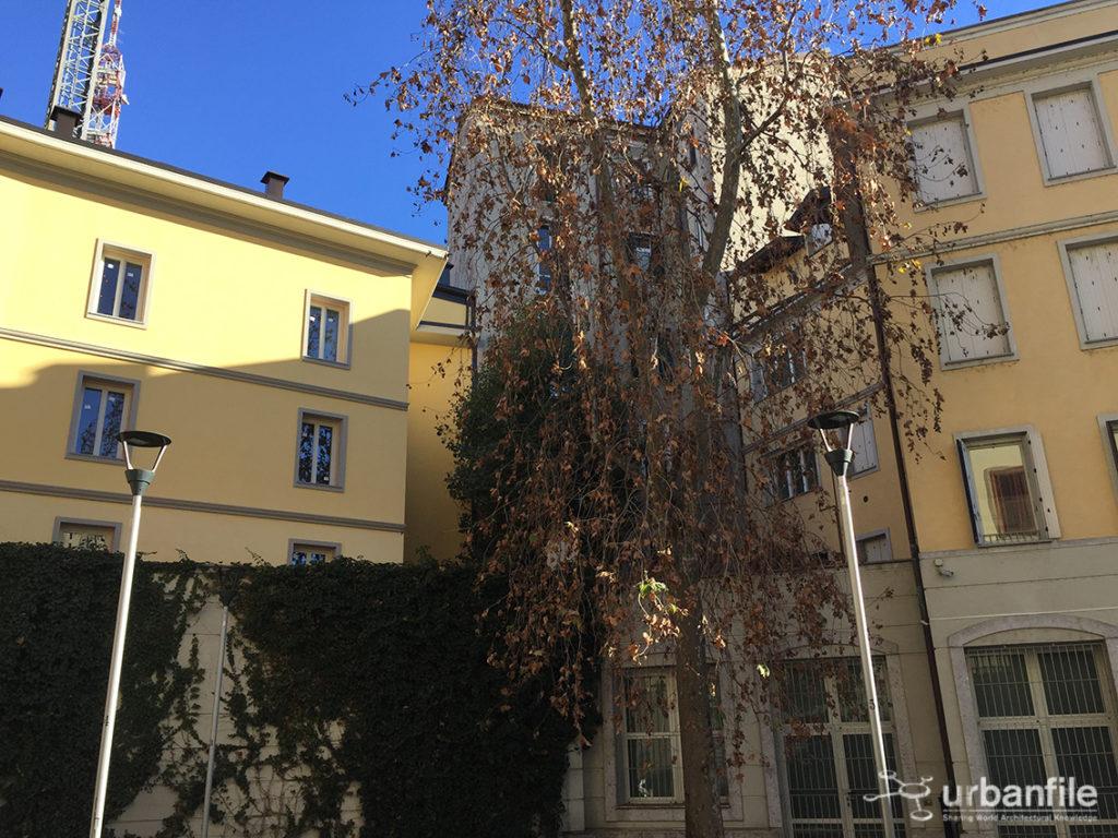 2016-12-27_naviglio_pavese_mogolfa_10