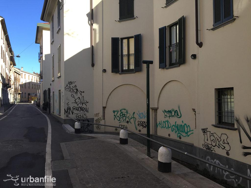 2016-12-27_naviglio_pavese_mogolfa_17
