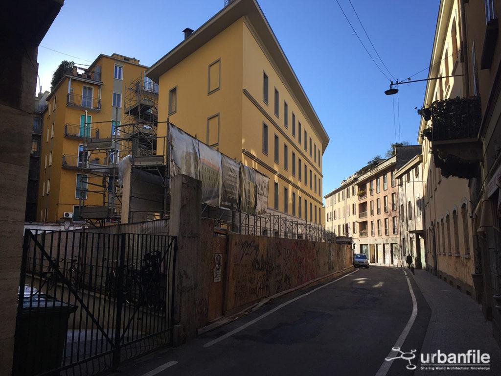 2016-12-27_naviglio_pavese_mogolfa_2