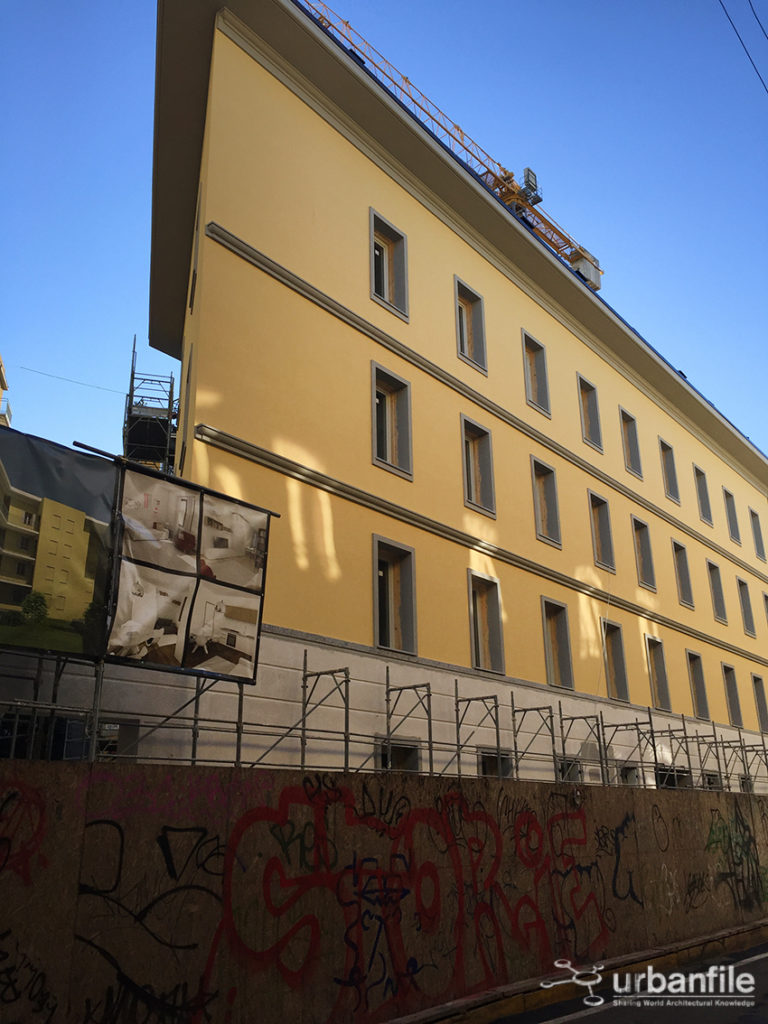 2016-12-27_naviglio_pavese_mogolfa_3
