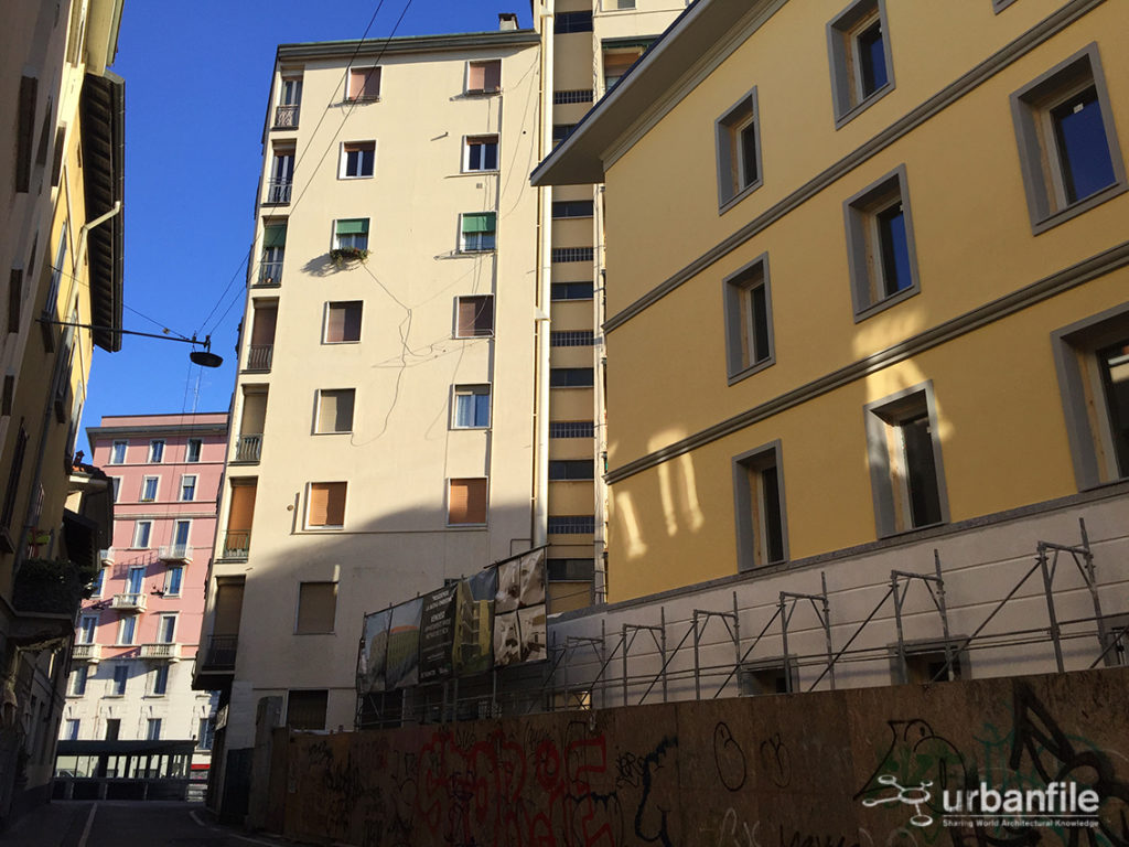 2016-12-27_naviglio_pavese_mogolfa_6
