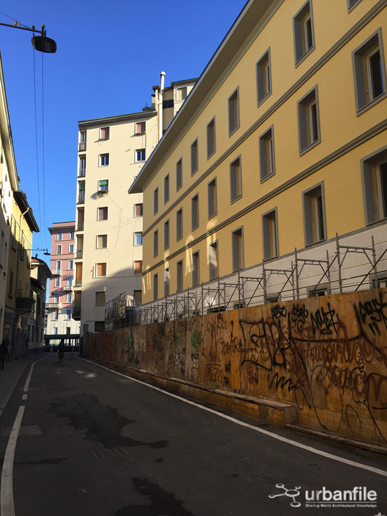 2016-12-27_naviglio_pavese_mogolfa_7