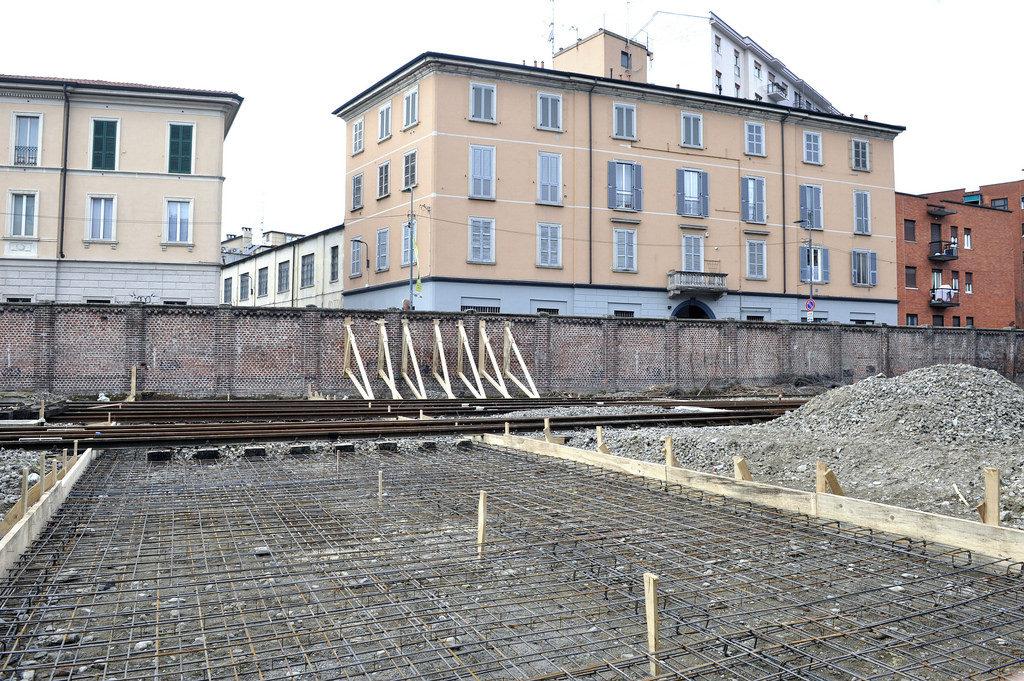 2016-12-29_porta_genova_tortona_passaggio_scalo_14