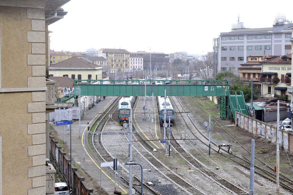 2016-12-29_porta_genova_tortona_passaggio_scalo_4