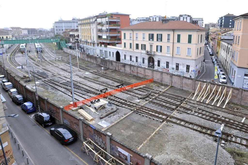 2016-12-29_porta_genova_tortona_passaggio_scalo_5