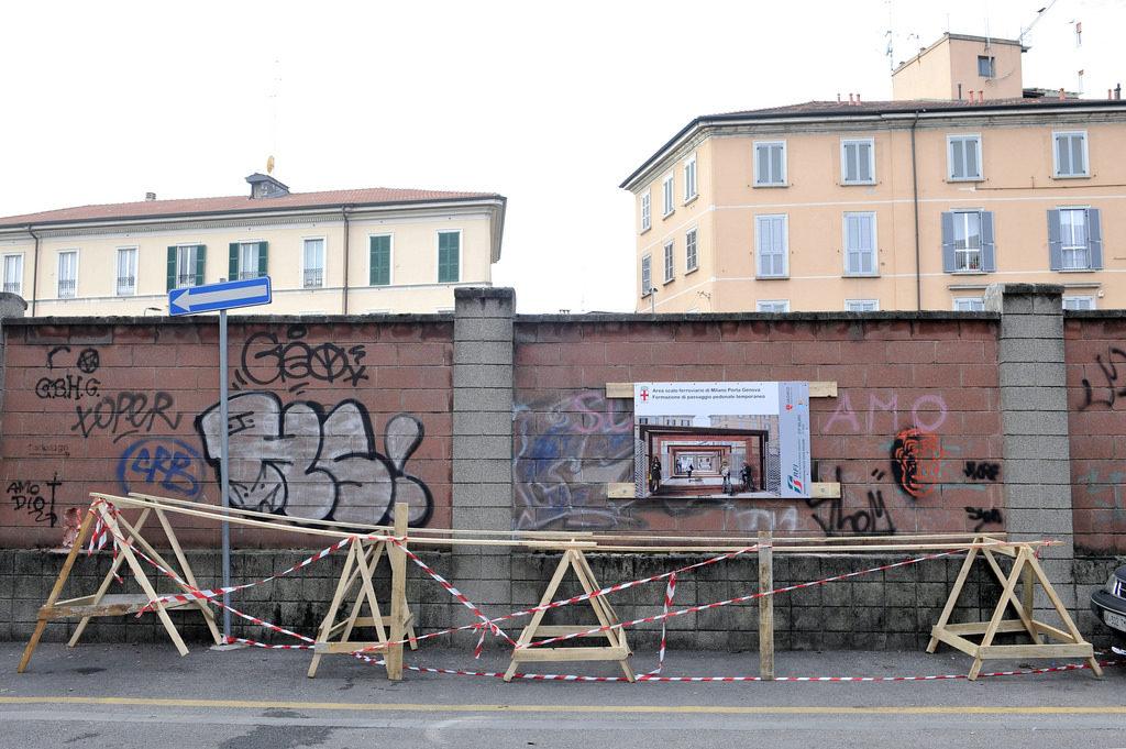 2016-12-29_porta_genova_tortona_passaggio_scalo_6