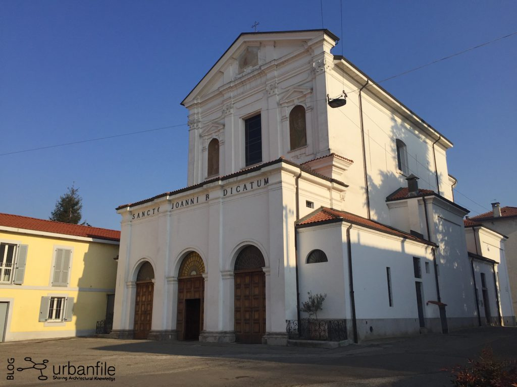 2016-12-30_trenno_chiesa_san_giovanni_battista_1