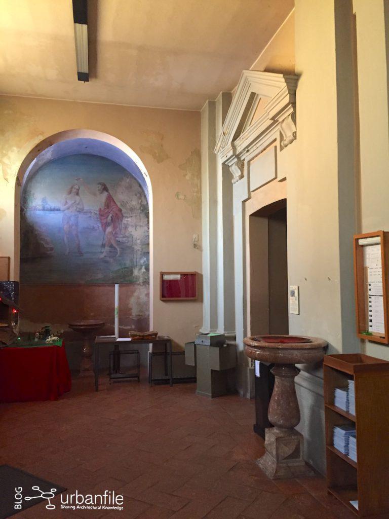 2016-12-30_trenno_chiesa_san_giovanni_battista_16