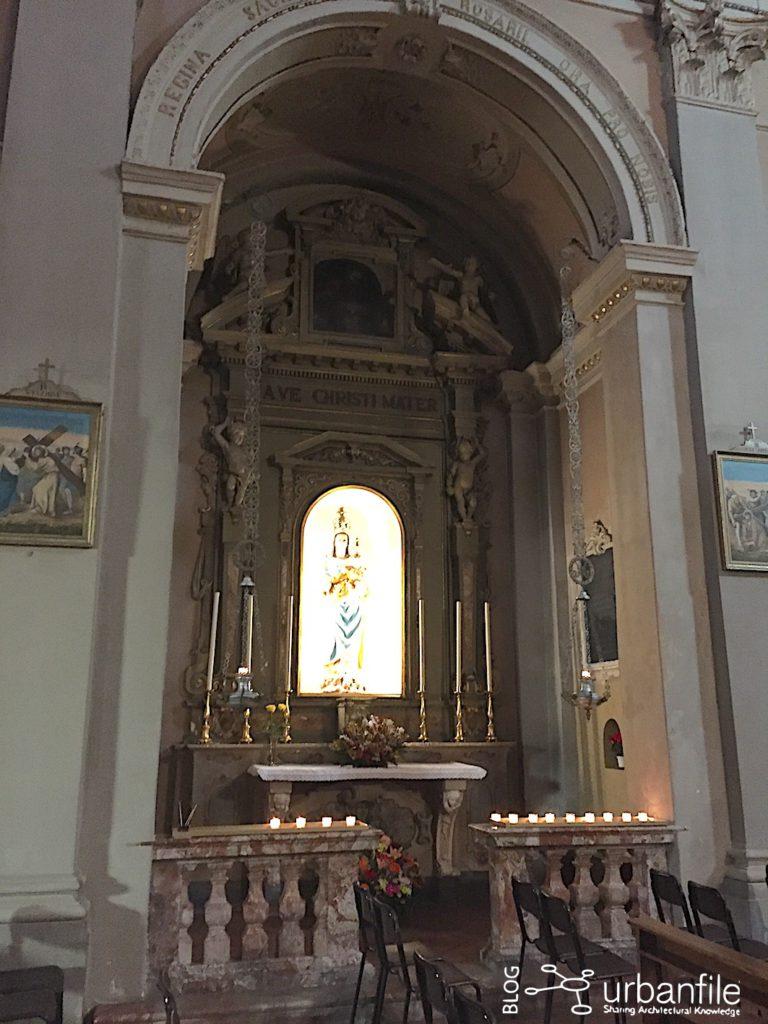 2016-12-30_trenno_chiesa_san_giovanni_battista_22