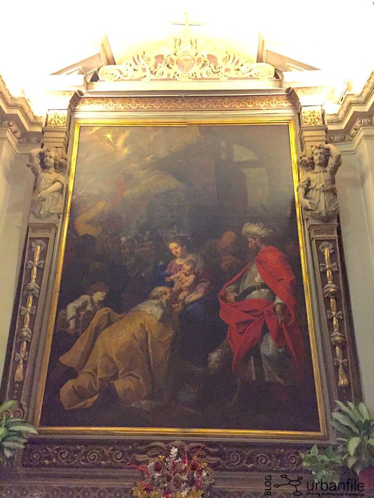 2016-12-30_trenno_chiesa_san_giovanni_battista_26