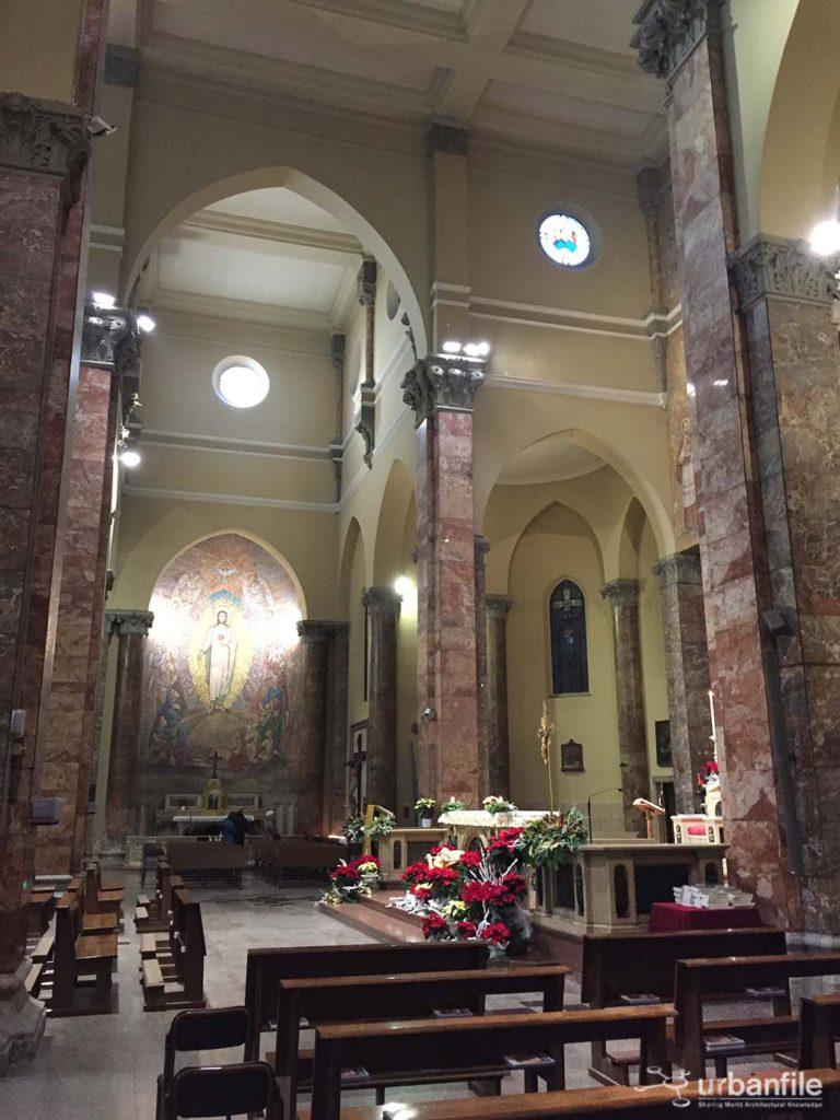 2017-01-01-11_santa_maria_rosario_10