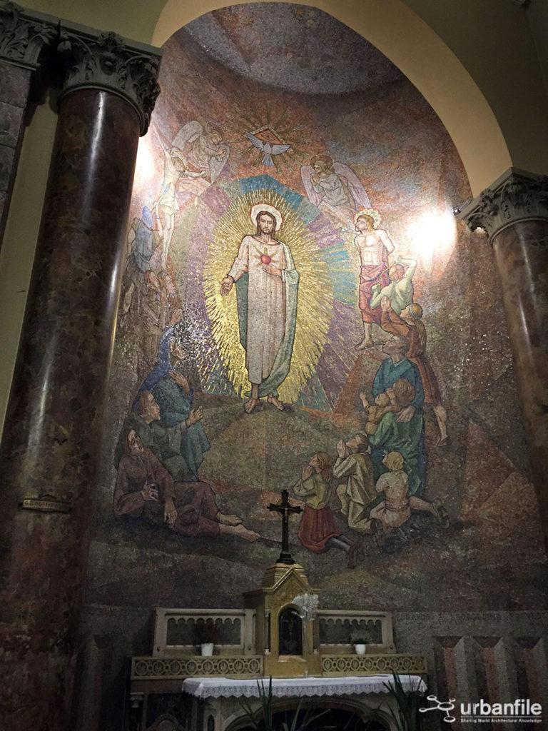 2017-01-01-11_santa_maria_rosario_13