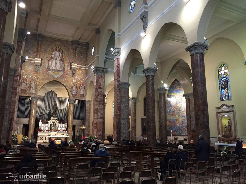 2017-01-01-11_santa_maria_rosario_19