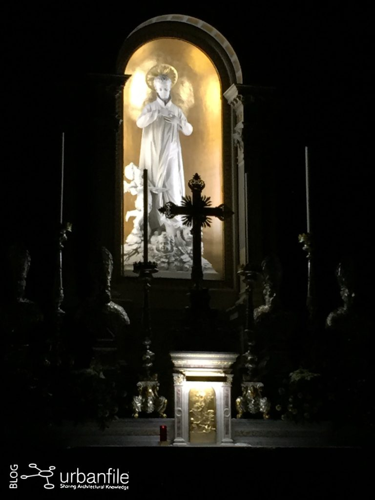 2017-01-02_chiesa_san_luigi_gonzaga_2