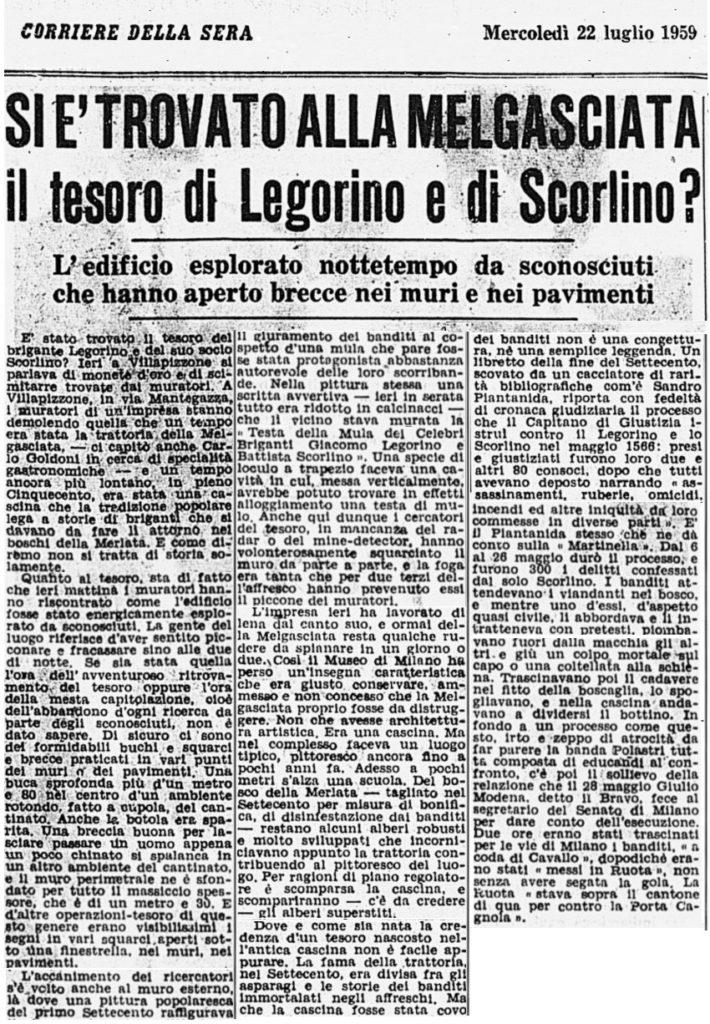 articolo_corriere_sera_melgasciata