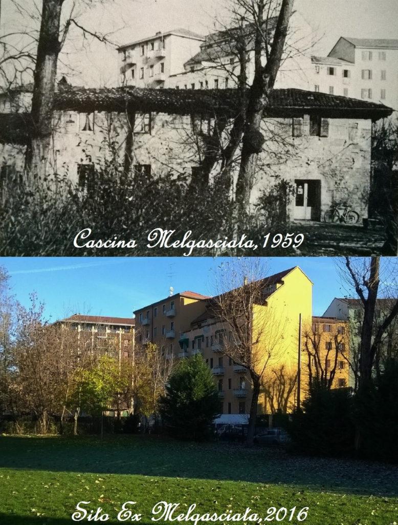 cascina-melgasciata-via-console-marcello-2