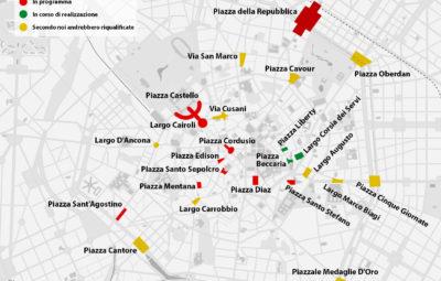centro_milano_piazze_riqualificare
