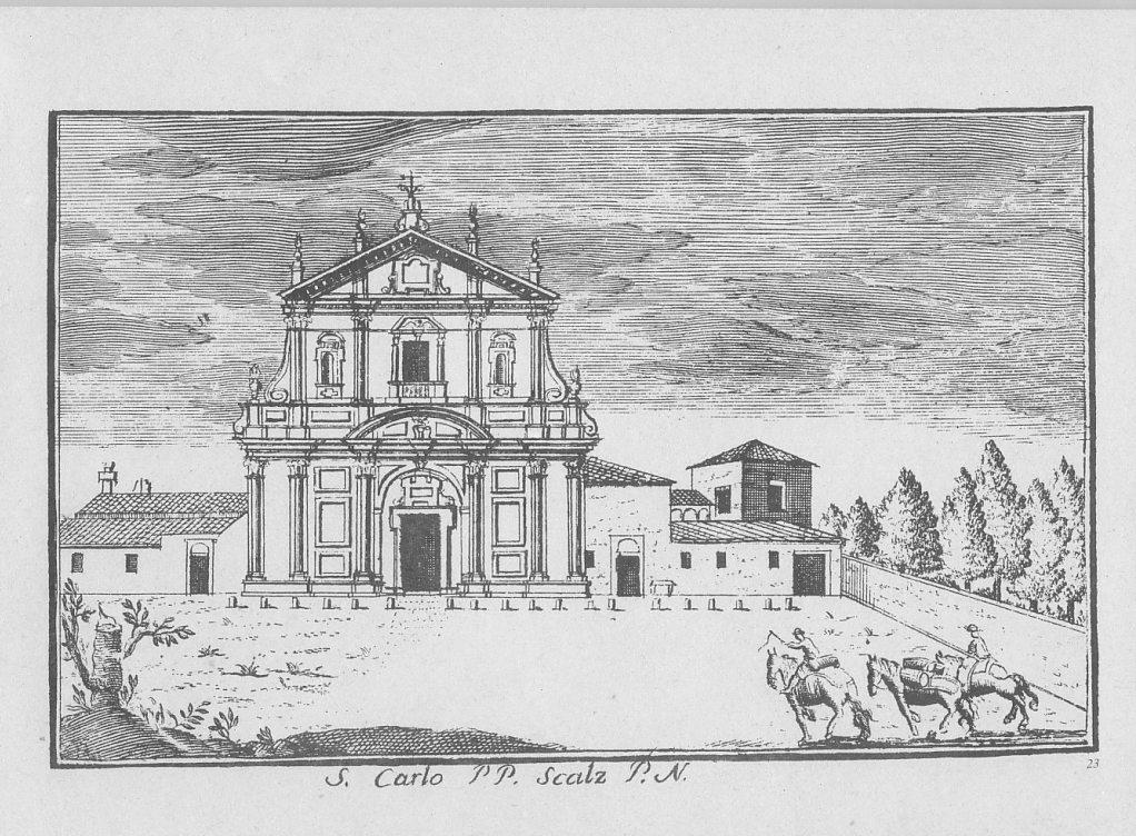 chiesa-di-s-carlo-scomparsa-via-moscova-accanto-allex-chiesa-di-s-teresa