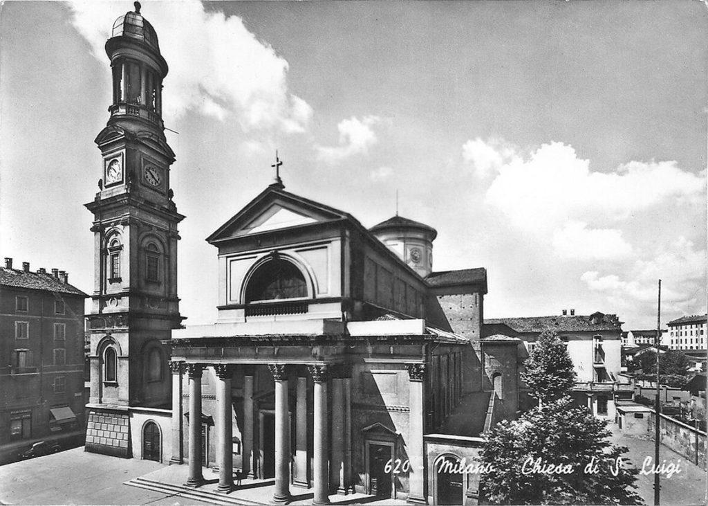 chiesa-di-san-luigi-gonzaga-1948-92