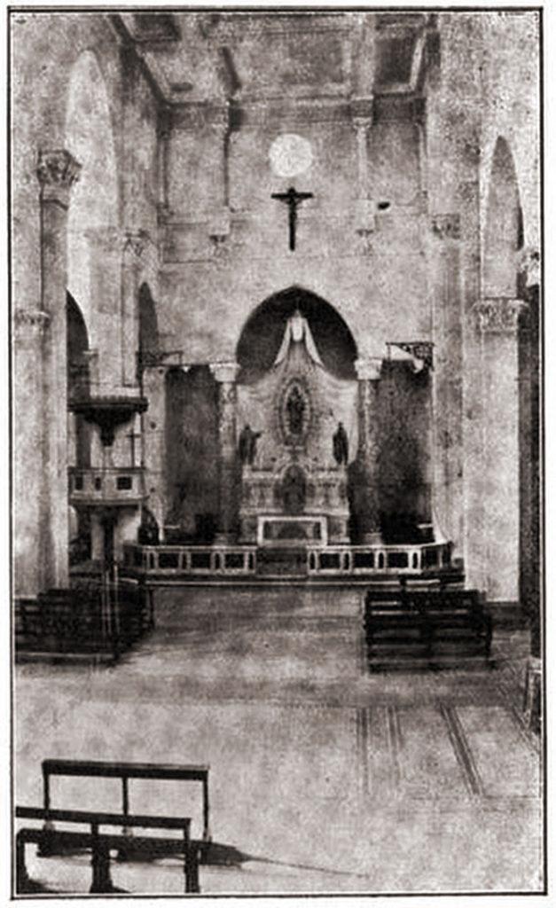chiesa-di-santa-maria-del-rosario-1924-25