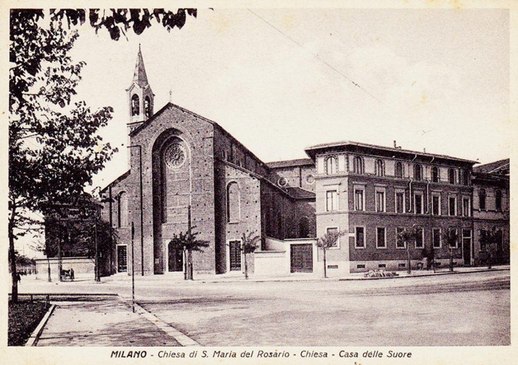 chiesa-di-santa-maria-del-rosario-1939