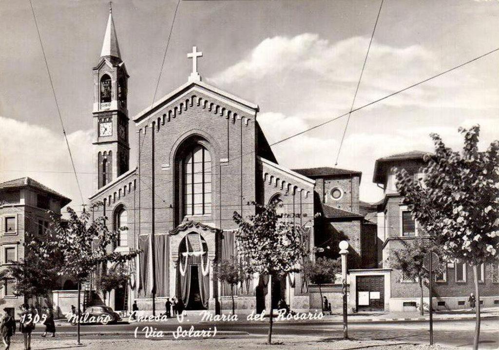 chiesa-di-santa-maria-del-rosario-1950-52