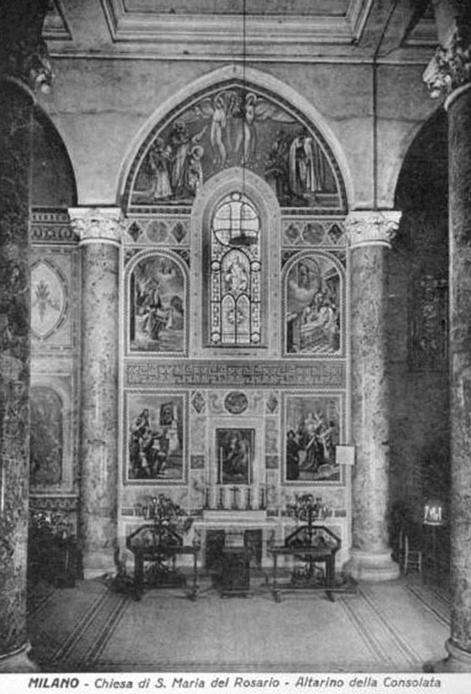 chiesa-di-santa-maria-del-rosario-altare-della-consolata-1929