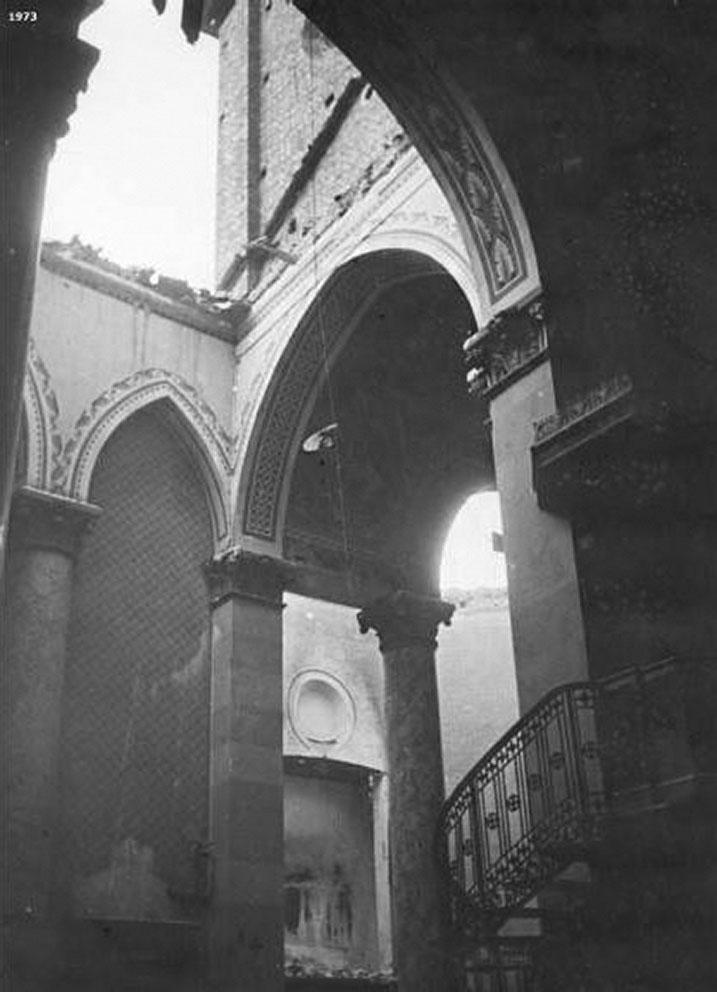 chiesa-di-santa-maria-del-rosario-il-tranetto-devastato-dai-bombardamenti-del-1943